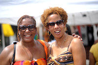 The 2011 Harlem Book Fair