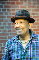 Roy Ayers at Central Park Summer Stage