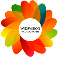 WideVision Restoration Before and Afters